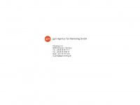 zeitreise-rallye.de