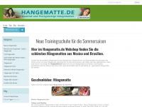 hangematte.de