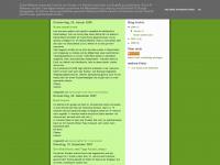 hannahaufdemkopf.blogspot.com