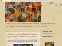 quilting-cat-shop.blogspot.com