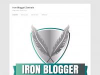 ironblogger.de