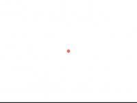 uveteschner.de Webseite Vorschau