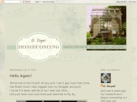 dreyne.com