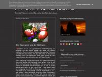 h-psmaerchenseite.blogspot.com