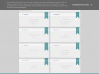Blog-jasri.blogspot.de