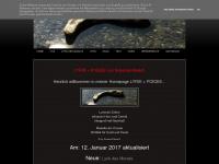 Rosannasgedichte-seite.blogspot.com