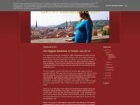 girlingk.blogspot.com
