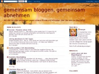 abnehmblogliste.blogspot.com