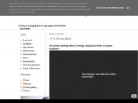chanel-projekt.blogspot.com