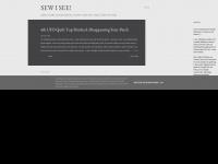 sewisee.blogspot.com