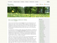 suedtirol.wordpress.com