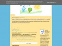 casa-blu-natur.blogspot.com
