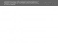 amigurumiartist.blogspot.com Webseite Vorschau