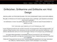 hirst-design.de