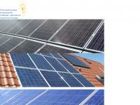 herges-solar.de