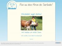 Hirztaler.de