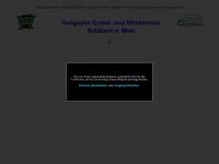 herigoyen-volksschule.de