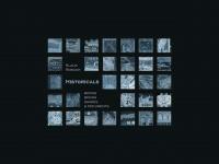 historical-documents.de
