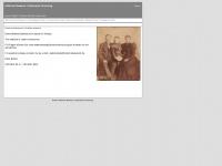 Historicalresearch.de