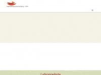heilpraktiker-schule-hamburg.de
