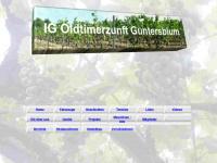 historische-landtechnik-rheinhessen.de