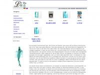 lida24.com