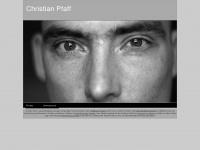 chris-pfaff.de