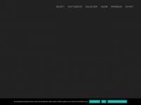 phantomsecurity.de Webseite Vorschau