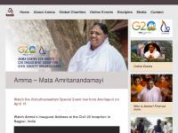 amma-europe.org
