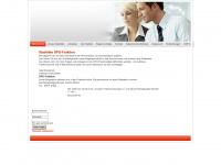 spd-fraktion-hoyerswerda.de
