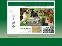 pointer-und-setter.de