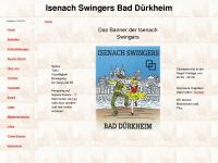 isenach-swingers.de