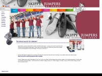 skippy-jumpers.de
