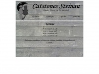 catstones.de