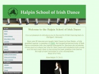 danceirish.de