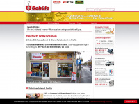 schluesseldienst-schuele.de
