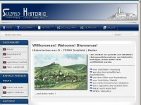 historisches-sulzfeld.de