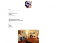 heilpraktikerpsychotherapie.eu