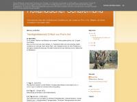 hollaendischer-schaeferhund.blogspot.com