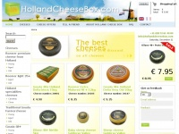 Hollandcheesebox.de
