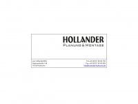 hollander-karlsruhe.de