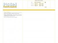 hotel-mietwagen.de