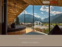 hotel-monica.com