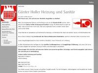holler-guenter.de