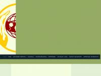 Heilzentrum-lichtblick.info