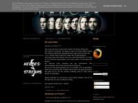 heroes-de.blogspot.com