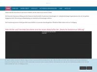 autoimmun.org