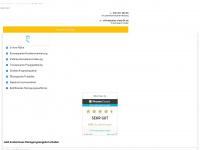 alles-clean24.de