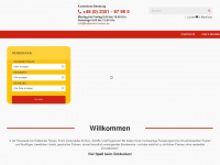 kattwinkel-reisen.de