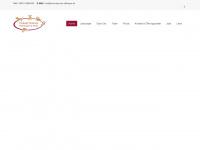 tierarztpraxis-dillingen.de